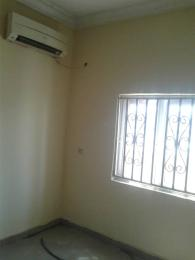 1 bedroom mini flat  Self Contain Flat / Apartment for rent In a mini estate in Gudu Central Area Abuja