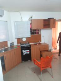 2 bedroom Mini flat Flat / Apartment for rent By metro cafe Wuse 2 Abuja
