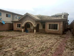 Detached Bungalow House for sale Imeran Alagbado Abule Egba Lagos