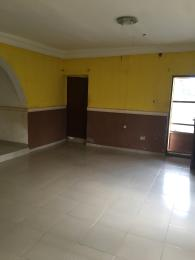 2 bedroom Self Contain Flat / Apartment for rent Baruwa  Baruwa Ipaja Lagos