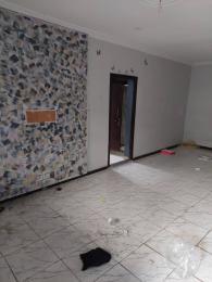 2 bedroom Flat / Apartment for rent Off Adelabu Road Adelabu Surulere Lagos