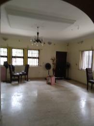 5 bedroom Semi Detached Duplex for rent Off Adelabu Road Adelabu Surulere Lagos