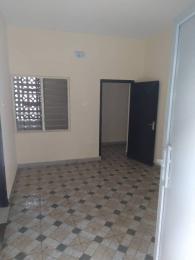 1 bedroom Mini flat for rent Off Randle Avenue Randle Avenue Surulere Lagos