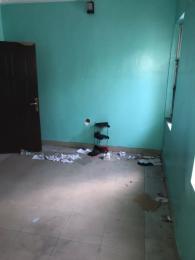 1 bedroom Flat / Apartment for rent Off Adelabu Road Surulere Lagos