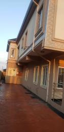 5 bedroom House for sale Omole phase 2 Ojodu Lagos