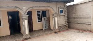 1 bedroom Self Contain for rent Alakuko Road Very Close To The Tarred Road Alagbado Abule Egba Lagos