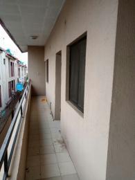 1 bedroom mini flat  Flat / Apartment for rent Zone A4,pako Ogudu Road Ojota Lagos