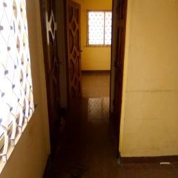 1 bedroom mini flat  Mini flat Flat / Apartment for rent Pedro road  (famous bus stop axis ) Shomolu Shomolu Lagos