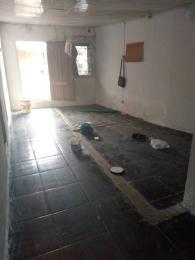 1 bedroom mini flat  Mini flat Flat / Apartment for rent Palmgroove estate Palmgroove Shomolu Lagos