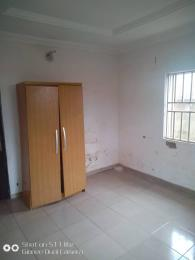1 bedroom mini flat  Mini flat Flat / Apartment for rent Ressetlement zone B Apo Abuja
