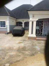 1 bedroom mini flat  Flat / Apartment for rent Oron road Uyo Akwa Ibom