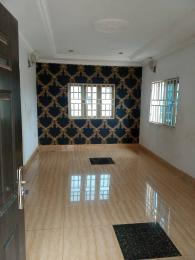1 bedroom mini flat  Mini flat Flat / Apartment for rent By airport junction  Life Camp Abuja