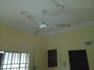 1 bedroom mini flat  Mini flat Flat / Apartment for rent Area 11 Garki 2 Abuja