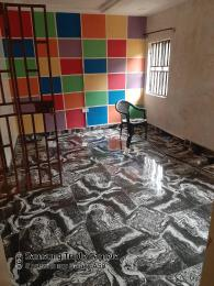 1 bedroom mini flat  Mini flat Flat / Apartment for rent ... Durumi Abuja
