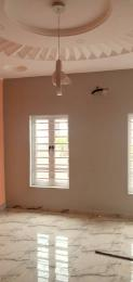 4 bedroom Flat / Apartment for rent Segun Ogunaike street, Magodo shangisha ph2 Magodo GRA Phase 2 Kosofe/Ikosi Lagos