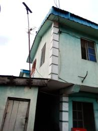 1 bedroom mini flat  House for rent Shyllon Ikorodu road(Ilupeju) Ilupeju Lagos