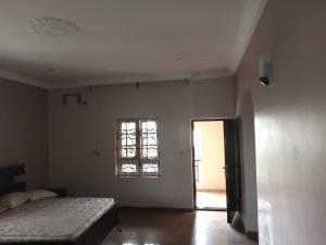 1 bedroom mini flat  Self Contain Flat / Apartment for rent By Berger Life Camp Abuja