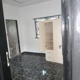 1 bedroom mini flat  Self Contain Flat / Apartment for rent Apo ressetlement zone E Apo Abuja