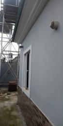 1 bedroom mini flat  Self Contain Flat / Apartment for rent Efab metropolis estate Gwarinpa Abuja