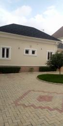 1 bedroom mini flat  Self Contain Flat / Apartment for rent Efab metropolis Gwarinpa Abuja