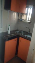 1 bedroom mini flat  Self Contain Flat / Apartment for rent Area 1 by water board  Garki 1 Abuja
