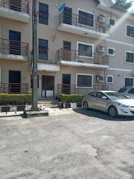 3 bedroom Flat / Apartment for sale Femi Okunnu Estate PHASE 3, Osapa Osapa london Lekki Lagos