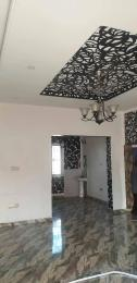 2 bedroom Flat / Apartment for rent mopol 19 New GRA Port Harcourt Rivers