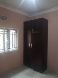 2 bedroom Flat / Apartment for rent Ponle, Egbeda Lagos. Egbeda Alimosho Lagos