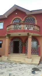 5 bedroom House for rent Iyana iyesi  Idiroko Ado Odo/Ota Ogun