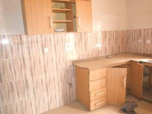 2 bedroom Flat / Apartment for rent Rafiu Williams  Adelabu Surulere Lagos