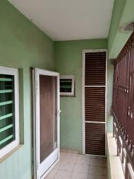 3 bedroom Blocks of Flats for sale King's Court Estate, Abesan Boys Town Ipaja Lagos