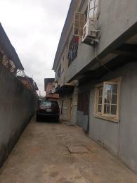 2 bedroom Flat / Apartment for rent ... Aguda Surulere Lagos