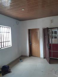 1 bedroom mini flat  Mini flat Flat / Apartment for rent Ladi lak  Onipanu Shomolu Lagos
