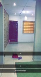 Mini flat for rent Itire Surulere Lagos