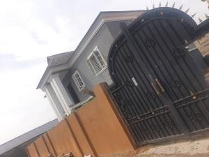 2 bedroom Flat / Apartment for rent Faseun Close off Nathan Street Ojuelegba Surulere Lagos