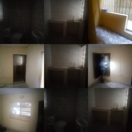 Self Contain Flat / Apartment for rent Ijesha Surulere Lagos
