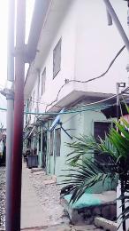1 bedroom mini flat  Self Contain Flat / Apartment for rent Off Jonathan Coker  Fagba Agege Lagos
