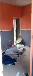 Self Contain Flat / Apartment for rent Close to adekunle Ebute Metta Yaba Lagos
