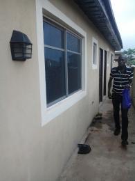 2 bedroom Flat / Apartment for rent ojurin Monatan Lagelu Oyo