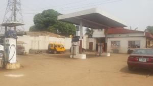 Commercial Property for sale Along Onitcha-Owerri road. Onitsha South Anambra