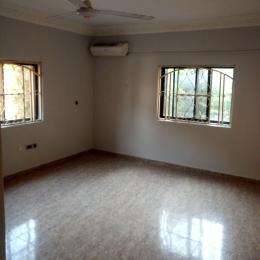 2 bedroom Flat / Apartment for rent Jabi district Jabi Abuja