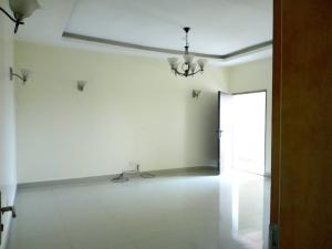 3 bedroom Flat / Apartment for rent Durumi2 district Durumi Abuja