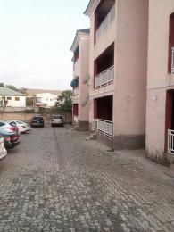 3 bedroom Flat / Apartment for rent Utako district Abuja Utako Abuja