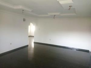 3 bedroom Flat / Apartment for rent Utako District Utako Abuja