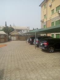 3 bedroom Flat / Apartment for rent APO district by legislative quarters Apo Abuja