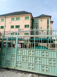 3 bedroom Flat / Apartment for rent APO district by legislative quarters Apo Abuja