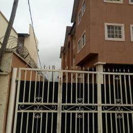 3 bedroom Flat / Apartment for rent Mabuchi district Mabushi Abuja