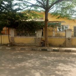 3 bedroom Semi Detached Bungalow House for sale Sunnyvale estate Lokogoma Abuja