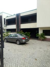 4 bedroom Semi Detached Duplex House for rent Asokoro district Asokoro Abuja