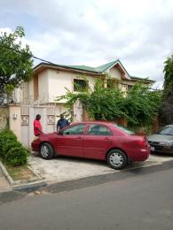 5 bedroom Detached Duplex House for rent Wuse Zone6 Wuse 1 Abuja